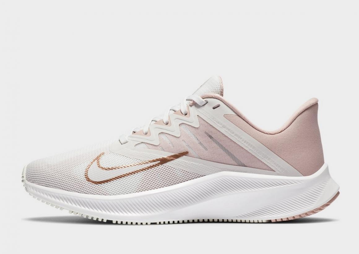 Chaussures de Fitness | Nike Boutique Sortie Pour Femme & Homme ...