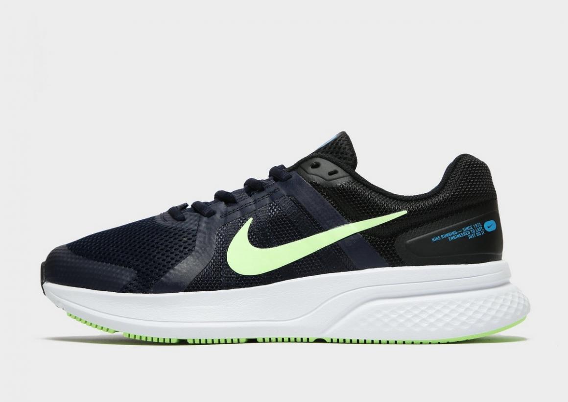 Chaussures de Course | Nike Boutique Sortie Pour Femme & Homme ...