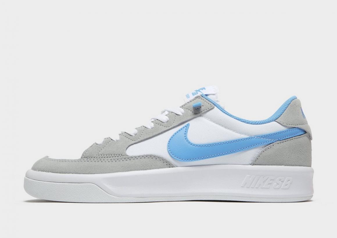 Chaussures en Toile   Nike Boutique Sortie Pour Femme & Homme ...